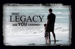 your-legacy_what-will-your-legacy-be